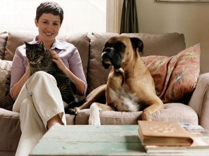 Five Common Misconceptions About Pet Adoption