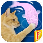 cat-fishing2