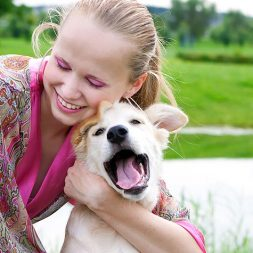 So You Want to Work with Animals? A Guide for Youth Who Love Animals