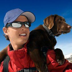 Train to Be a Disaster Animal Response Team Volunteer