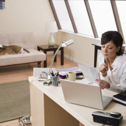 How a Pets-Allowed Policy Can Work for Rental Managers