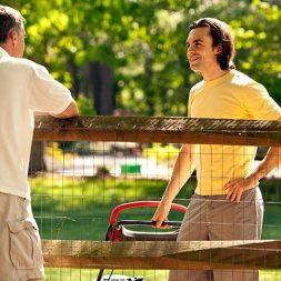 Selecting a Mediator for Pet-Related Neighborly Strife