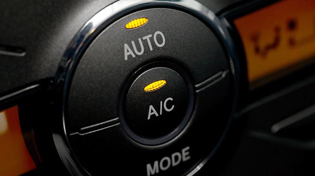 The AC Isn't a Fix