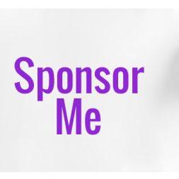 sponsor me cat and dog