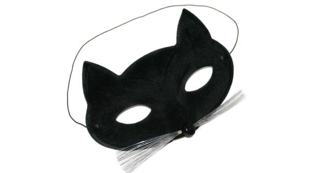 Avoid the Masks