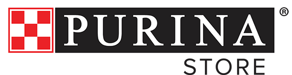 purina-store-logo